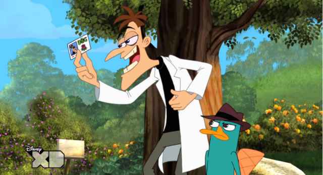 File:Doof 2D card.png