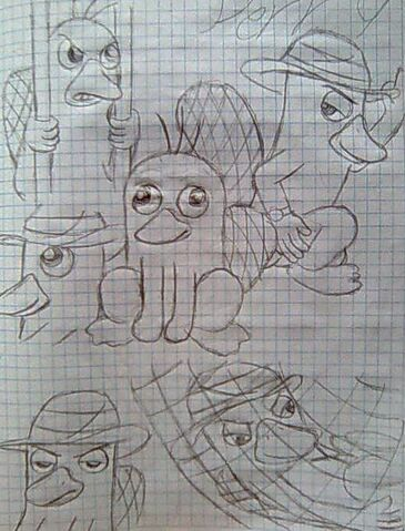 File:My own Perry collage, by Eli-the-hedgehog.jpg