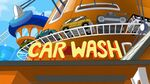 Phineas-and-ferb-at-the-car-wash