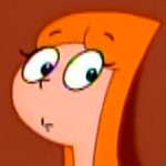 File:Candace - S'Winter avatar 6.png