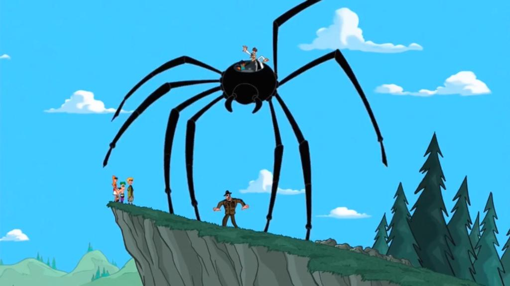 File:SPIDER DOOF.jpg