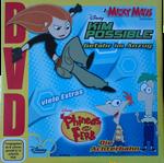 German Micky Maus Magazin DVD