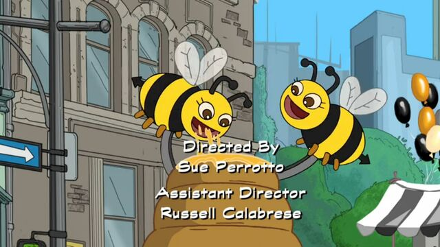 File:Then regurgitate honey.jpg