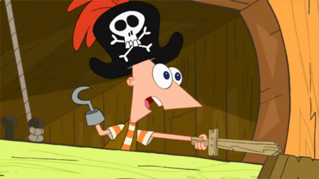File:PiratePhineas.png