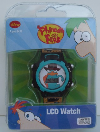 File:Agent P LCD watch.jpg