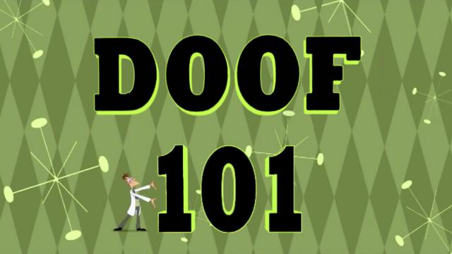 Tập tin:Doof 101 (Song) (DVDRip).png