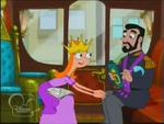 Druelselstein-princess