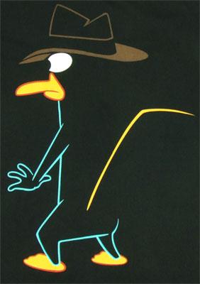 File:Sneaky Perry.jpg