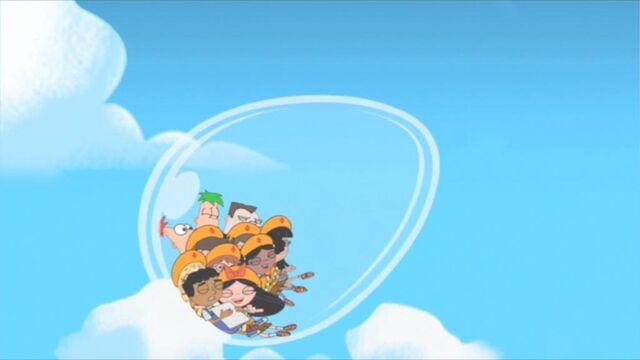 File:Leaning in bubble.jpg