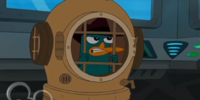 List of Doofenshmirtz's traps/Season 2