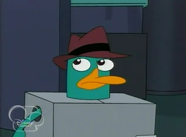 File:209a- perry stares.png