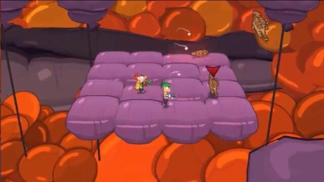 File:AtSD video game - P&F on balloons.jpg