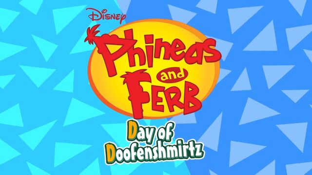 File:Day of Doofenshmirtz logo.jpg