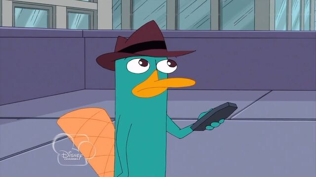 File:Phineas and Ferb Interrupted Image120.jpg