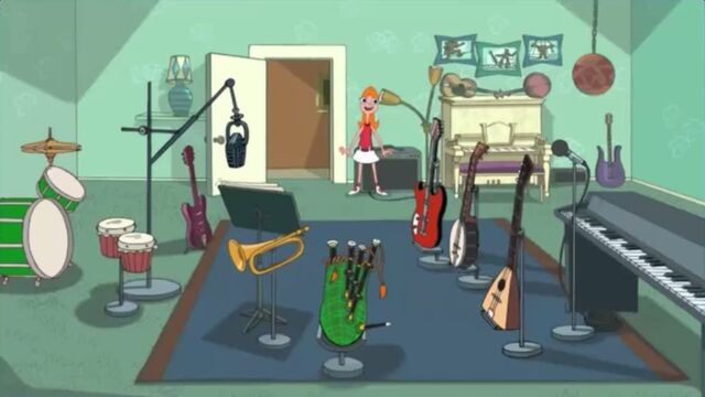 File:Candace can still give music.jpg
