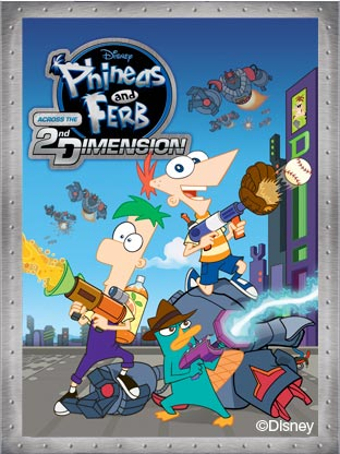 File:Phineas and Ferb AT2D video game box art.jpg