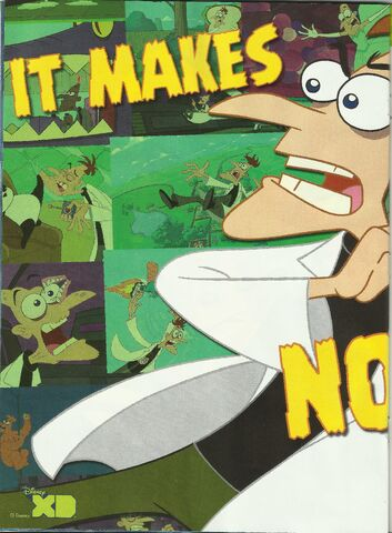 File:Doofenshmirtz Poster 1.jpg