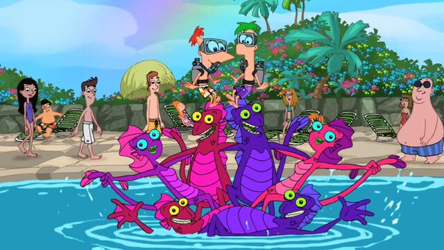 File:Phineas and Ferb with A-Primes.JPG