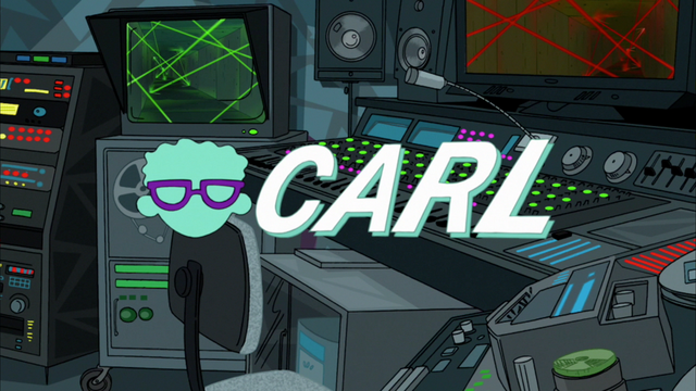 File:Carl Logo.png