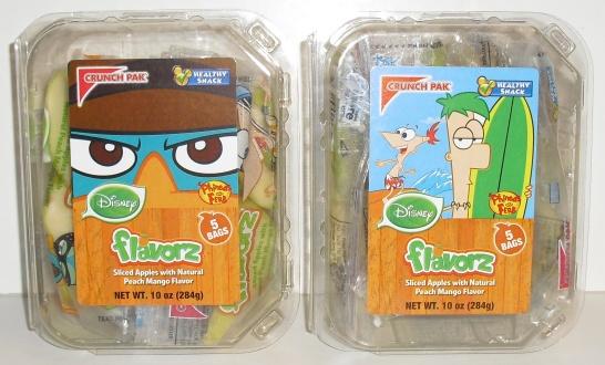 File:Crunch Pak Flavorz - P&F 1.jpg