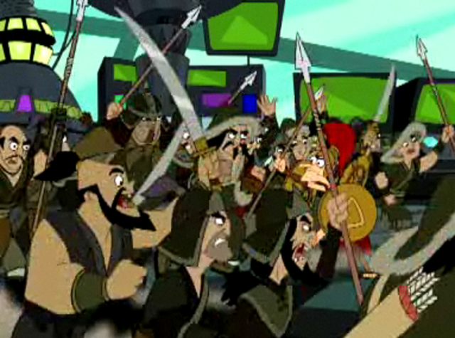 File:Doof's army.png