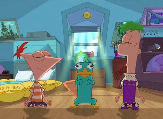 File:Phineas' blue shoe sole.png
