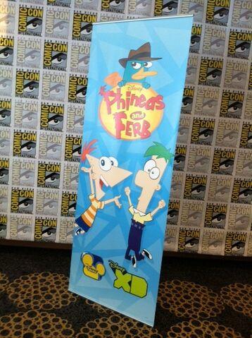 File:PhineasAndFerbPoster.jpeg