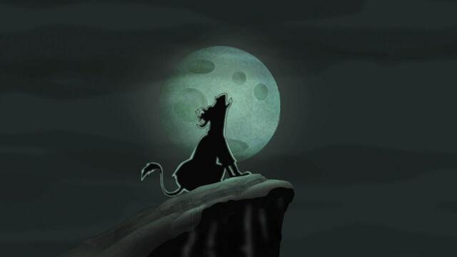 File:Were-cow Moon.jpg