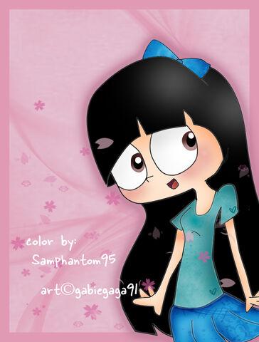 File:PnF - Cute Stacy, by samphantom95 and GabieGaga91.jpg