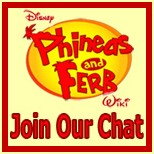 PnF Message Board chat icon