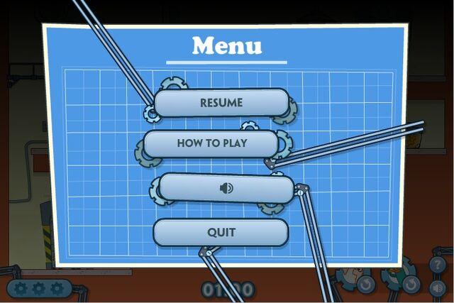 File:Perry Widgets - Options Menu.jpg