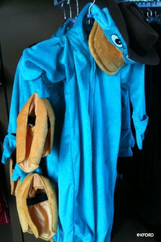 File:Perry-Halloween-themepark-costume.jpg