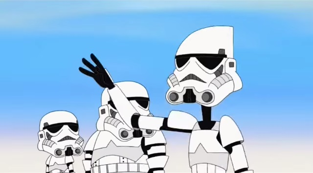 File:Stormtrooper Candace, Stormtrooper Baljeet, and Stormtrooper Buford.jpg