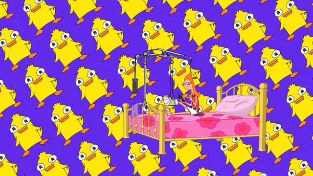 File:Ducky Momo Background.jpg