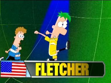 File:Fletcher.JPG