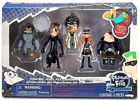File:2nd Dimension Figure and Accessory Collection set 1.jpg