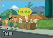 File:Normal Lemonade Stand.jpg