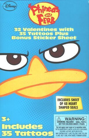 File:PnF Valentines 2014 -1 front.jpg