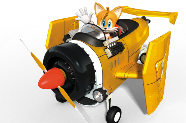 File:Tails 33.png