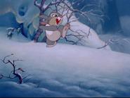 Thumper (8)