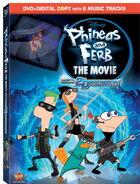 A2SD DVD cover
