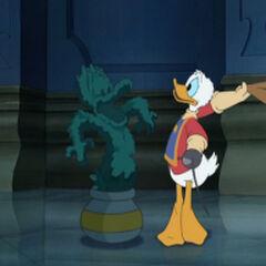 Mickey donald dingo les trois mousquetaires picsou - Donald et dingo ...