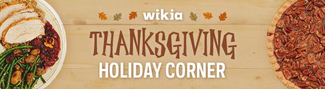 File:HolidayCorner Thanksgiving BlogHeader.jpg