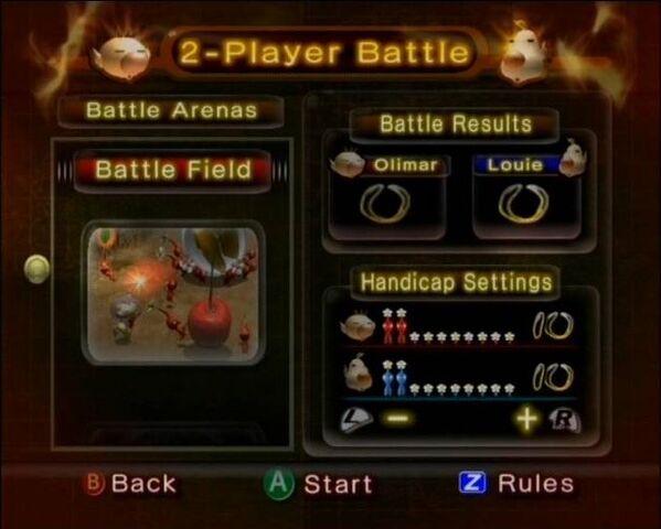 File:Pikmin 2 Battle.jpg