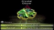 Crystal.Clover