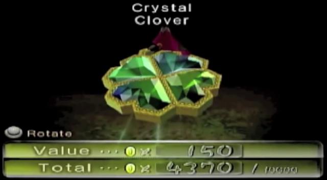 File:Crystal.Clover.png