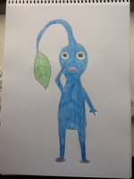 File:Blue pikmin.jpg