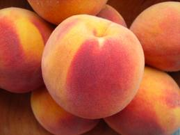 File:Real Peach.jpg