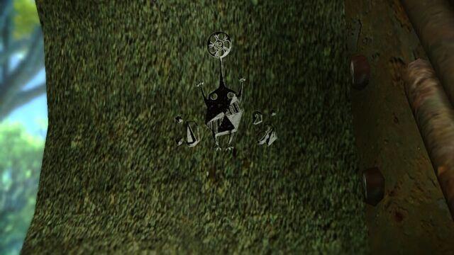 File:Pikiglyph3.jpg