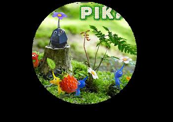 Pikmin3wiki